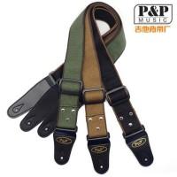 S308 Strap Gitar P&P import murah meriah Pp22