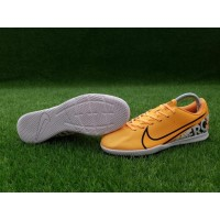 Futsal Nike Mercurial Vapor XIII Academy IC - Laser Orange