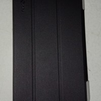 Flip case Advan G-Tab 8inch
