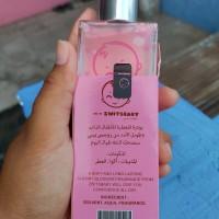 parfum zwitsbaby_switsal berhologram parfum aroma cherry blossom