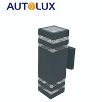 Lampu Dinding / Lampu Outdoor/Lampu Minimalis/Lampu kotak/Wall lamp