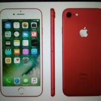 iphone appel 71 128GB blue