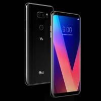 LG V30 PLUS V30+ GARANSI RESMI