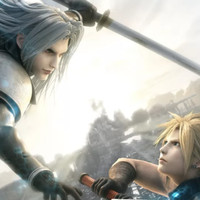 Games Pc final fantasy VII