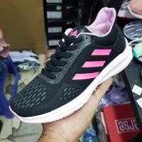 Sepatu Wanita Adidas Neo Zoom
