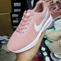 Sepatu Wanita Nike Zoom Woman