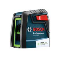 Mesin Laser Line Bosch - Level Laser Waterpass Alat Ukur GLL 30 G
