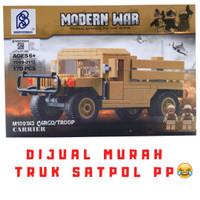 LEGO CITY LEGO TECHNIC LEGO MILITARY LEGO MOBIL LEGO MURAH LEGO ARMY
