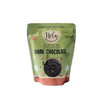 Nola Gluten Free Dark Chocolate Cookies