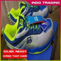 Sepatu Badminton RS Super series 616 Original