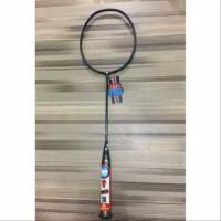 Raket badminton RS micron saber ms 18 NG kualitas Original