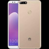 Huawei Y7 Prime - 32GB internal 3GB ram - Fingerprint - Dualsim