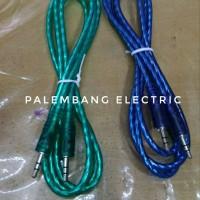 kabel rca 1 ke 1 kabel 1-1 kabel audio
