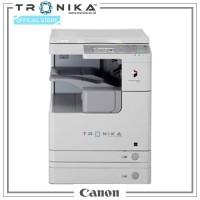 Mesin Fotocopy Canon imageRUNNER 2530W Garansi Resmi