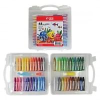 Crayon TITI isi 48