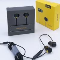 Headset/handsfree/earphone Real me Buds RMA 101