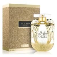 victoria Secret Angel Gold Eau De Parfume 100ml