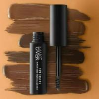 Make Over Powerstay Brow Definer Mascara Alis Eyebrow Makeover Maskara