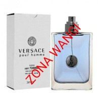 Parfum Original - Versace Pour Homme Man TESTER
