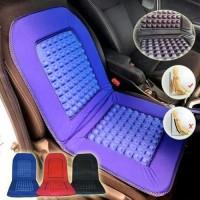 Cover jok sarung jok Sandaran Jok mobil Daihatsu Grand max