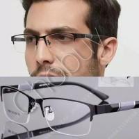 Murah Kacamata Anti Radiasi Blue Ray komputer TV HP laptop pria wanita