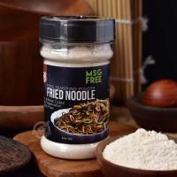 House Of Organix Fried Noodle 80 Gr Food Seasoning Powder