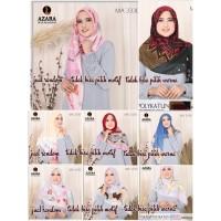 Info Jilbab Cantik Katalog.or.id