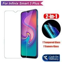 Info Infinix Smart 3 Camera Katalog.or.id