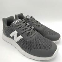 sepatu New B a l a n c e Running 515 original 100%