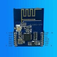 SX1280 wireless module ranging - 2.4GHz version of SX1278 LoRA