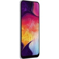 Samsung Galaxy A50S 6/128 Ram 6GB Internal 128GB Garansi Resmi Sein