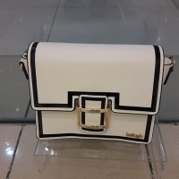 (READY) Bellagio art 957/tas wanita