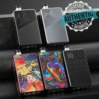 AUTHENTIC - ARTERY PAL 2 PRO COLOUR DIAMOND EDITION