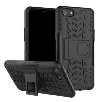 OPPO A83 Armor Case XPHASE Rugged Shockproof Antishock Protection