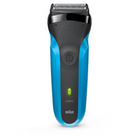 Electric Shaver - Braun Series 3 310s Wet and Dry
