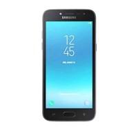 Samsung Galaxy J2 PRO [2/16]