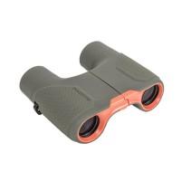 solocnag Binocular 8x25 teropong berburu focus binokuler
