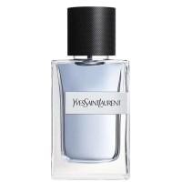 Yves Saint Laurent Y Eau de Toilette Parfum Pria