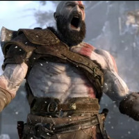 God of War Game For PC