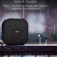 082 Speaker Xiaomi MiFa A1 Portable Bluetooth with Micro SD Slot ORI