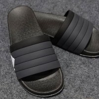 Sendal Selop Adidas