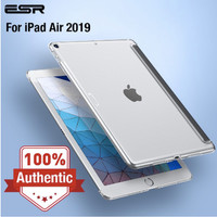 Case iPad Air 2019/iPad Pro 10.5 ESR Yippee Shell Anti Slip Back Ori