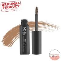Make Over Powerstay Brow Definer Mascara 6.5 g