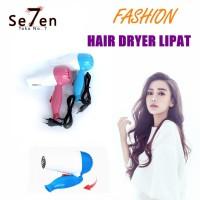 Hairdryer Hair Dryer Pengering Rambut Merk Yazuho N-1290