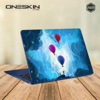 Stiker Laptop-Decal Laptop-Garskin Laptop Acer-Skin Laptop Hp Healing