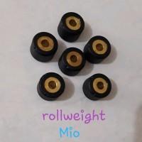 ROLLER WEIGHT MIO