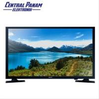 SAMSUNG - HD Flat Smart TV & 40 32N4300& 41 -Central Panam Elektroni