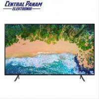 SAMSUNG-Smart TV UHD 49& 34 & 40 UA49NU7100& 41 -Central Panam Elekt