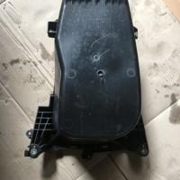 BOX BAHASI BAGASI NEW HONDA BEAT ESP SERI K81 ORIGINAL
