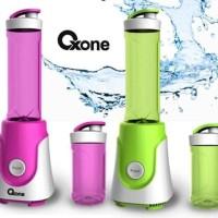 Personal Hand Blender OXONE OX-853 - Blender Mini